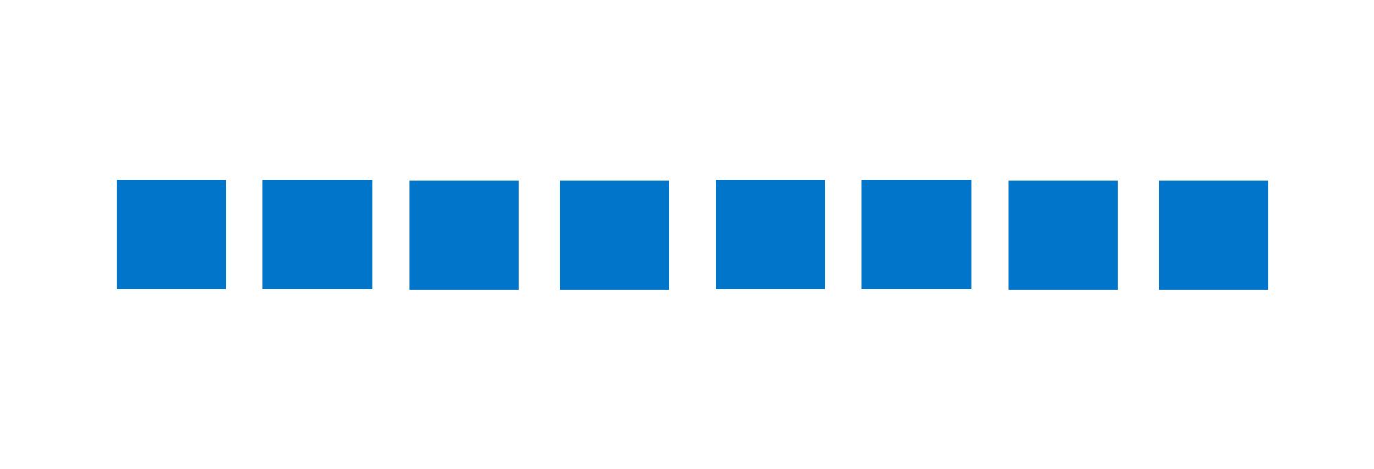 ejemplo de alineación