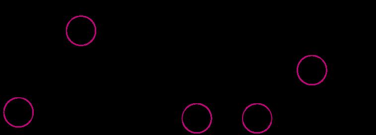 Tipografia serifa