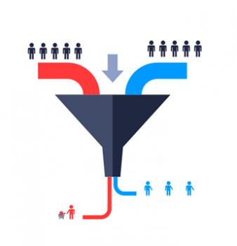 Estrategias para optimizar las conversiones en tu e-commerce