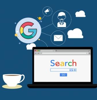 10 consejos practicos para buscar en Google como un experto